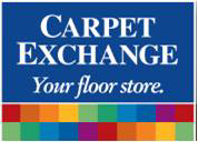 Carpet Exchange Cheyenne 9h4a Armstrong Flooring Residential