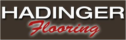 Hadinger Flooring Macco S Floor Covering Center Inc Aaw3 Armstrong Flooring Residential