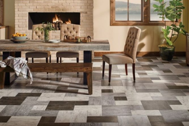 Articles And Videos Armstrong Flooring Residential