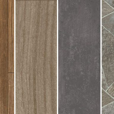The Best Vinyl Sheet Flooring