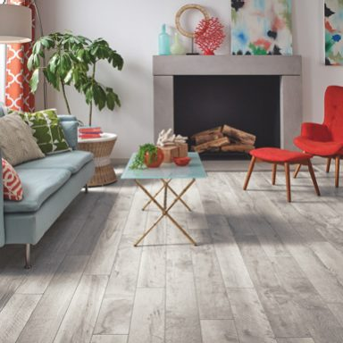 blog commercial following it prices price express lines increase product increasing announced carpet the armstrong floors recently that on will flooring