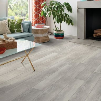 Order Flooring Samples Armstrong