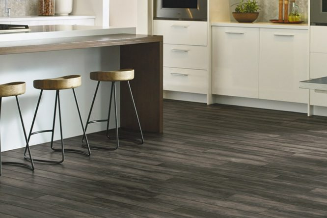 with fastak plank planks en vinyl luxury tile luxe residential us content armstrong featured flooring floor