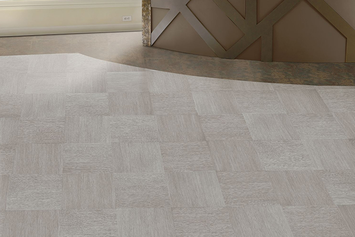 commercial lvt luxury flooring collections