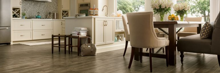 maintenance apple floors showcases low global hard with hardwoods newest armstrong luxury technology will for from at diamond feature its forward natural of trend collections designs shop creations retail environments flooring in wearing