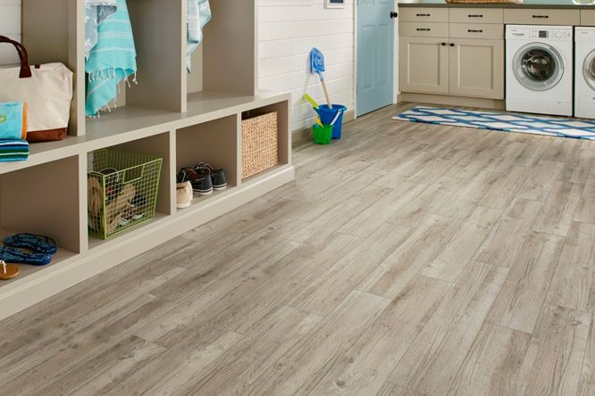 Vivero : good flooring for basements  - Aeropaca.Org