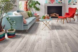 What S New Armstrong Flooring Residential