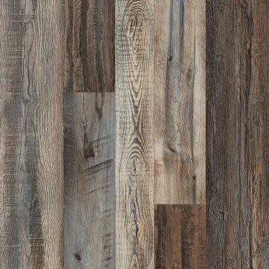 sterling achimonline floor nexusplank room nexus planks vinyl setting products large