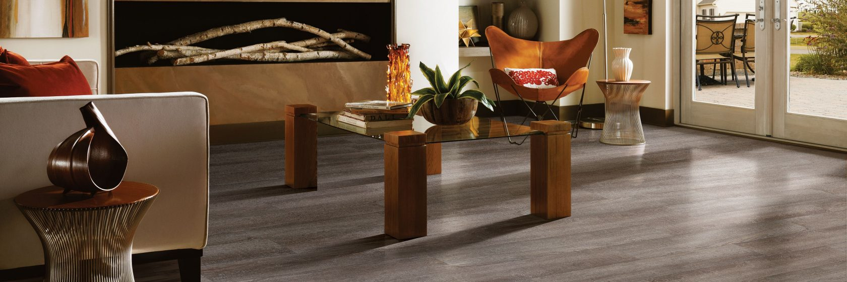 Rigid Core Elements Armstrong Flooring Residential