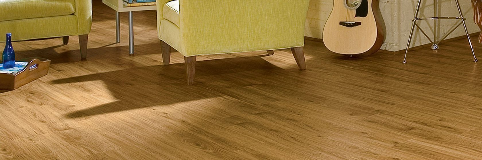 natural wood allure vinyl plank flooring matched with. Black Bedroom Furniture Sets. Home Design Ideas