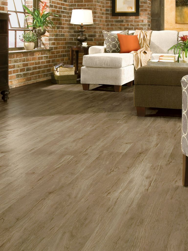 100 types of flooring for living room photo galleries armst