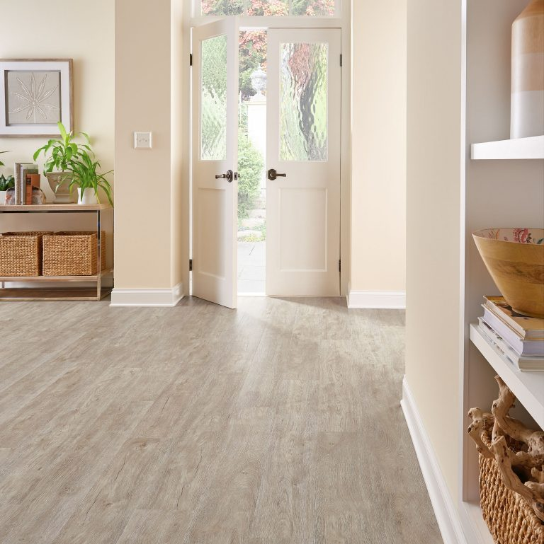 Photo Galleries Armstrong Flooring Residential