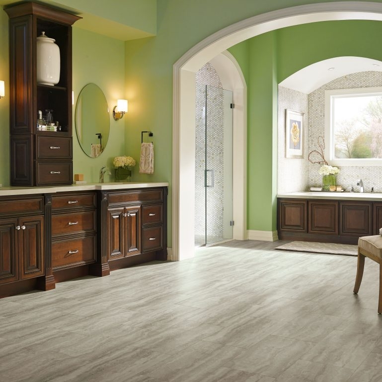 Luxe With Rigid Core Armstrong Flooring Residential