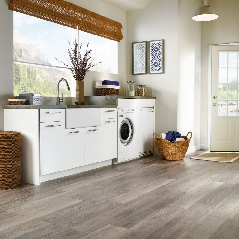 Laundry Room Inspiration Gallery