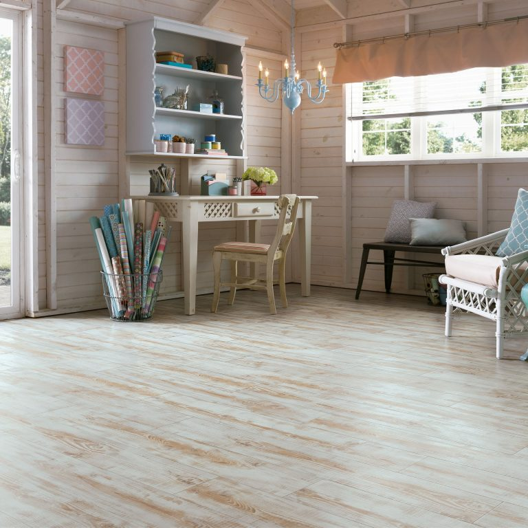 installing cork flooring ideas the wooden houses image of am