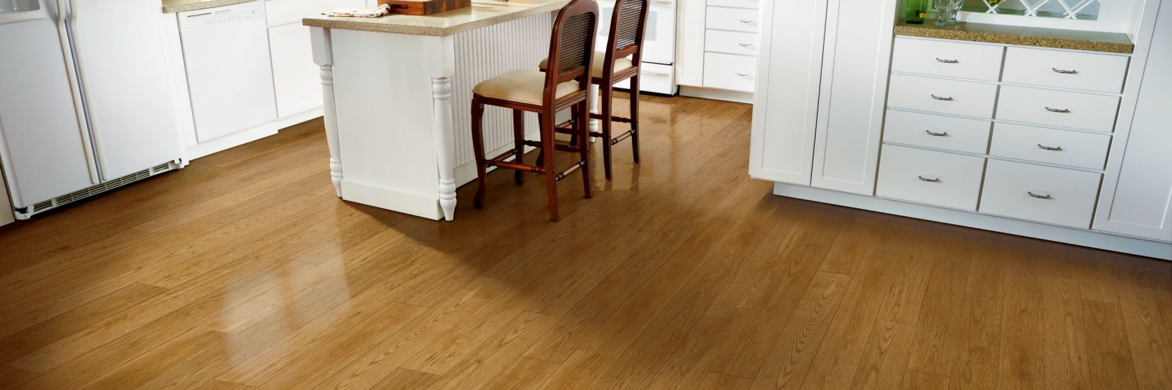 armstrong luxe plank floor cleaner luxe plank best. Black Bedroom Furniture Sets. Home Design Ideas