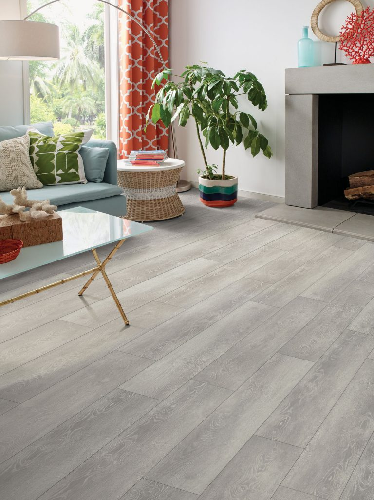 Laminate flooring ideas living room