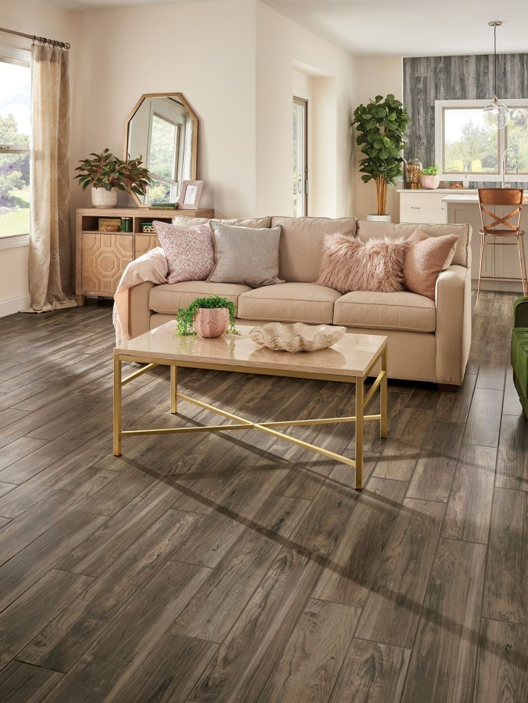 Laminate Flooring Living Room. Sorry  there are no results Please try a different set of filters Photo Galleries Armstrong Flooring Residential