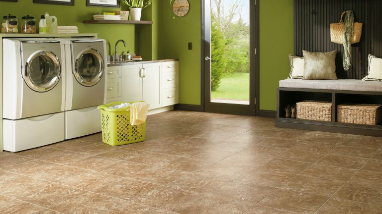 Photo Galleries | Armstrong Flooring Residential