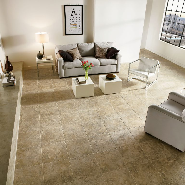 Living Room Flooring Guide Armstrong