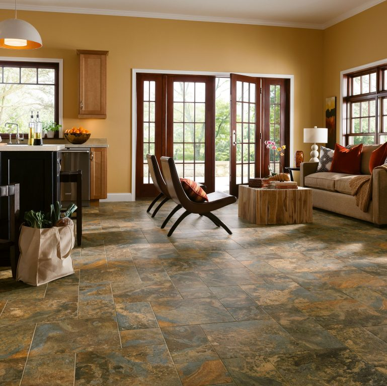 vinyl flooring floors pearl designs macco resilient alterna armstrong gray installation s tile luxury