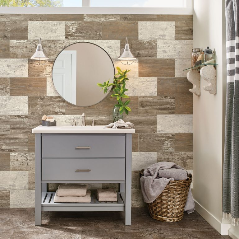 bathroom flooring. Bathroom Inspiration Gallery Flooring Guide  Armstrong Residential