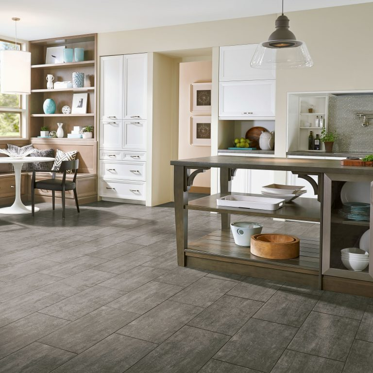 reviews armstrong design floors tile x bold dimensions groutable within flooring vinyl ideas alterna