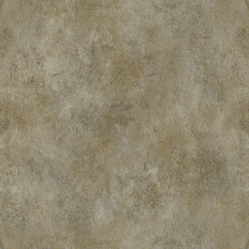 Lithos Stone Phyllite 34335 Armstrong Flooring Commercial