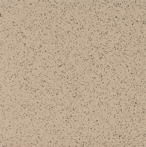 Milky Way 52165 Armstrong Flooring Commercial