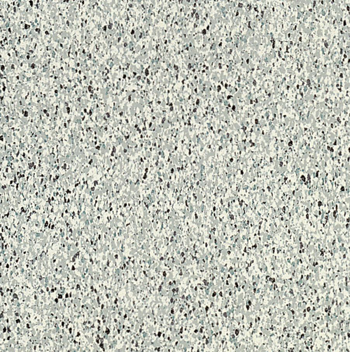 Patina Green 57003 Armstrong Flooring Commercial
