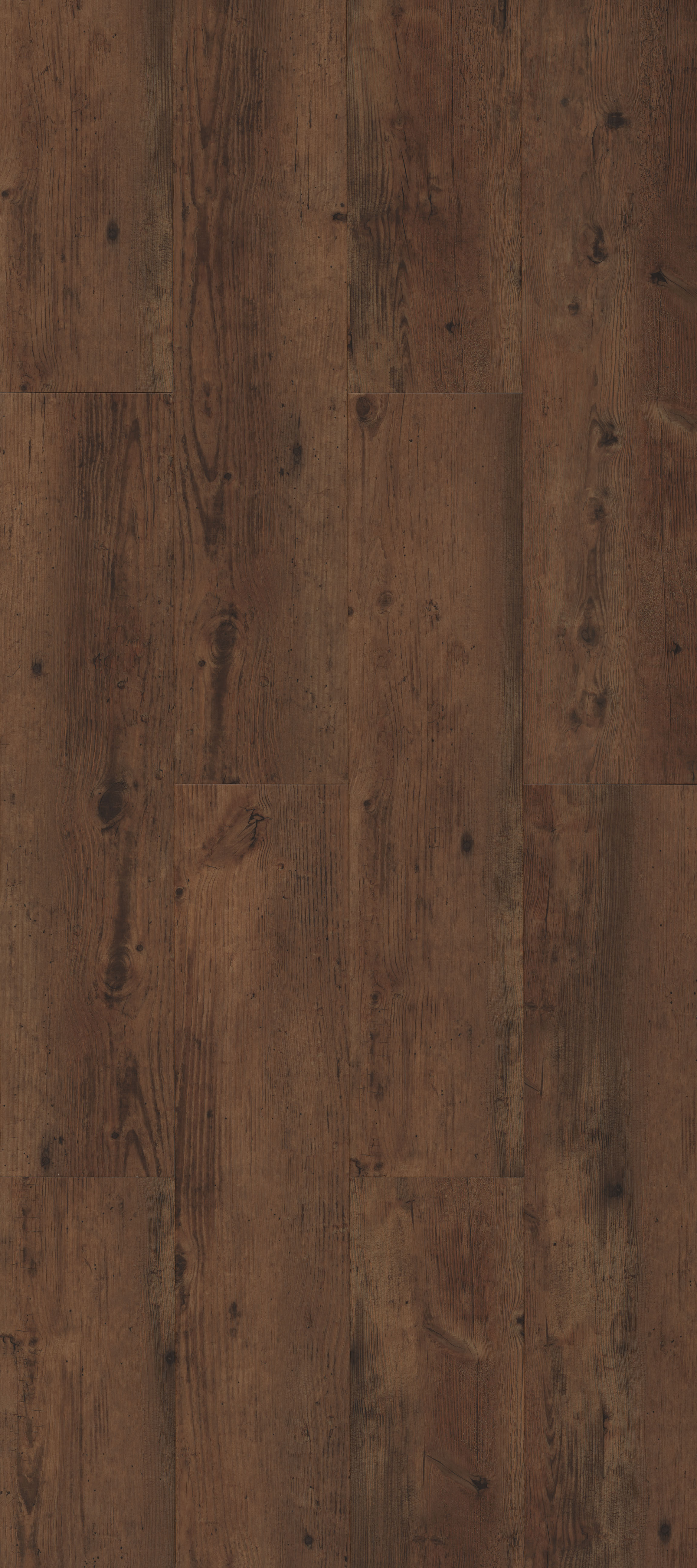 Weathered Oak Golden Brown Tp029 Armstrong Flooring