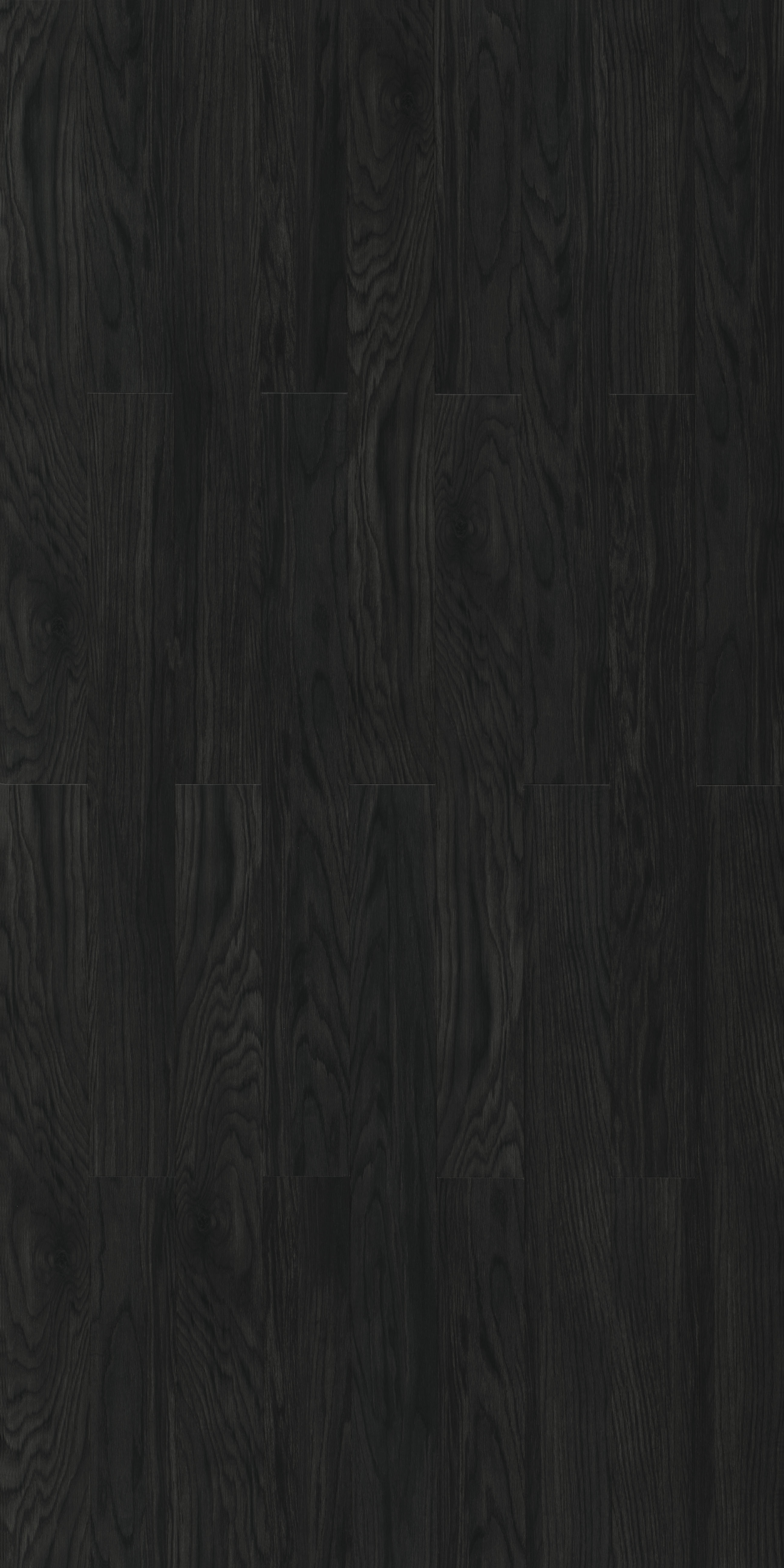 Roan Oak Charcoal Tp039 Armstrong Flooring Commercial