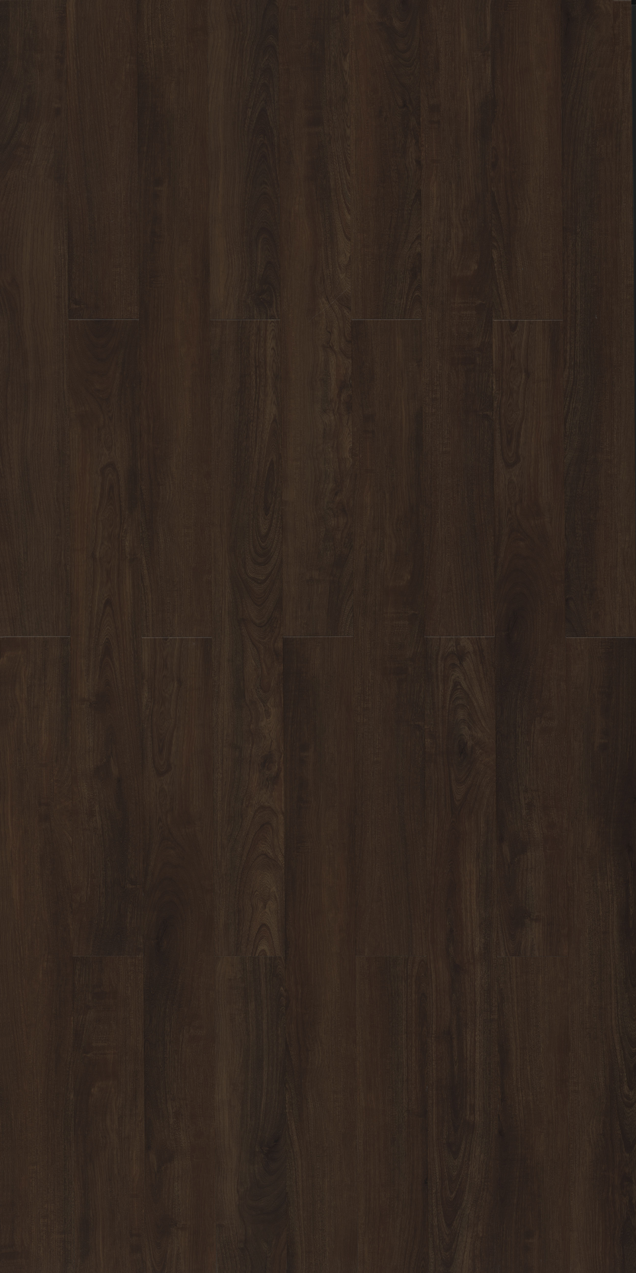 American Walnut Sienna Tp052 Armstrong Flooring Commercial