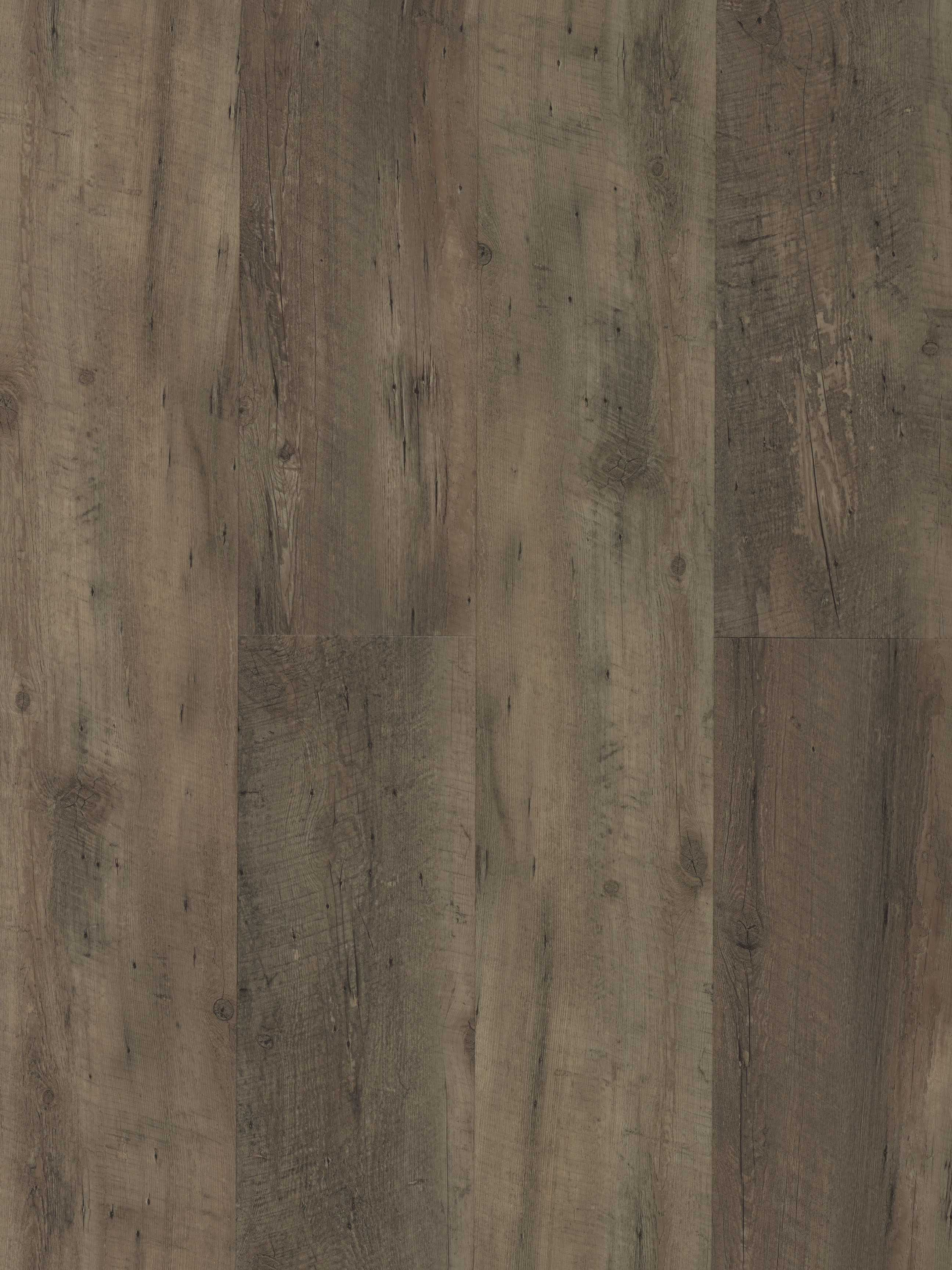 Barnside Willow Tp055 Armstrong Flooring Commercial