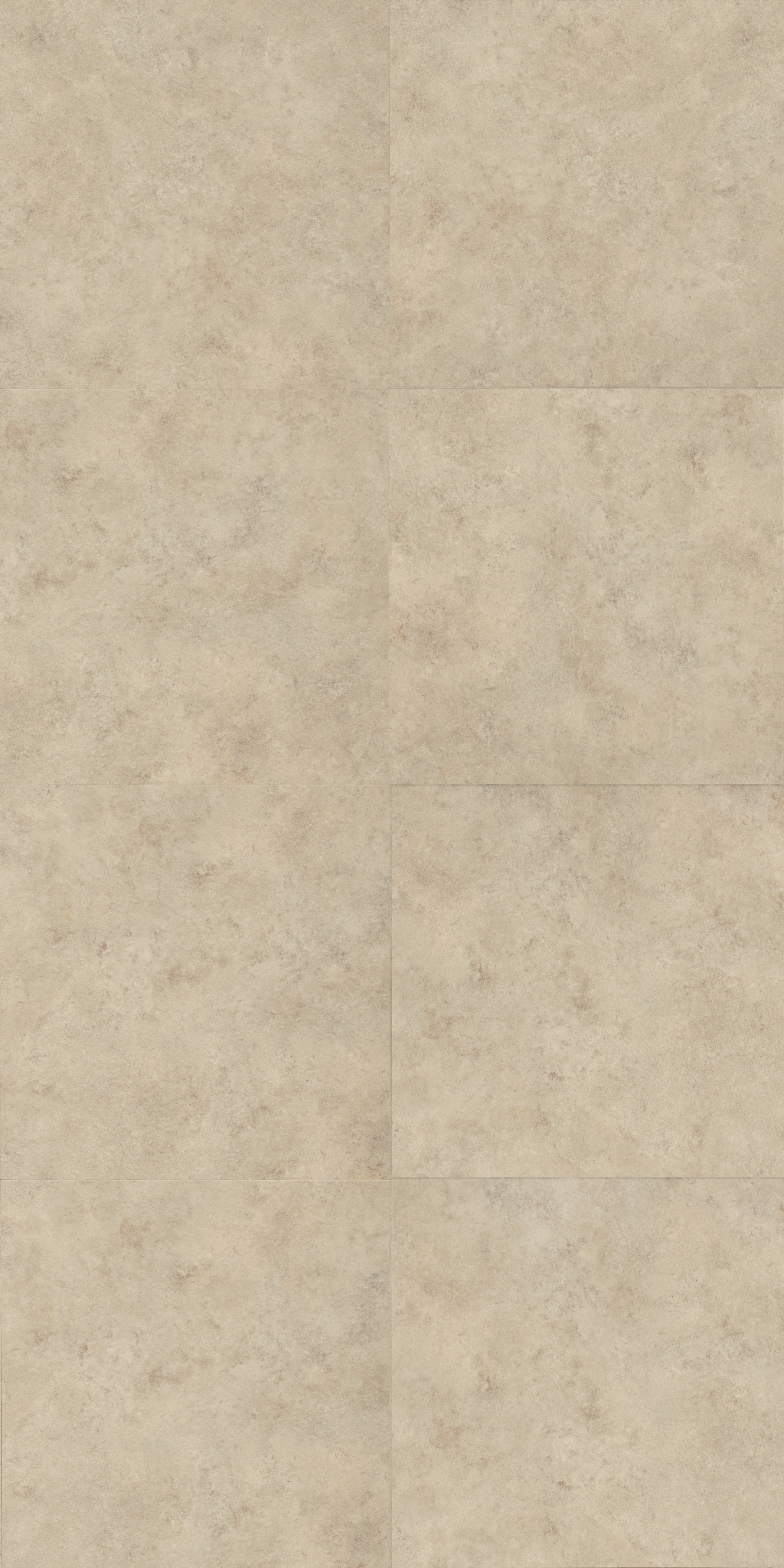 Sierra Taupe Tp501 Armstrong Flooring Commercial