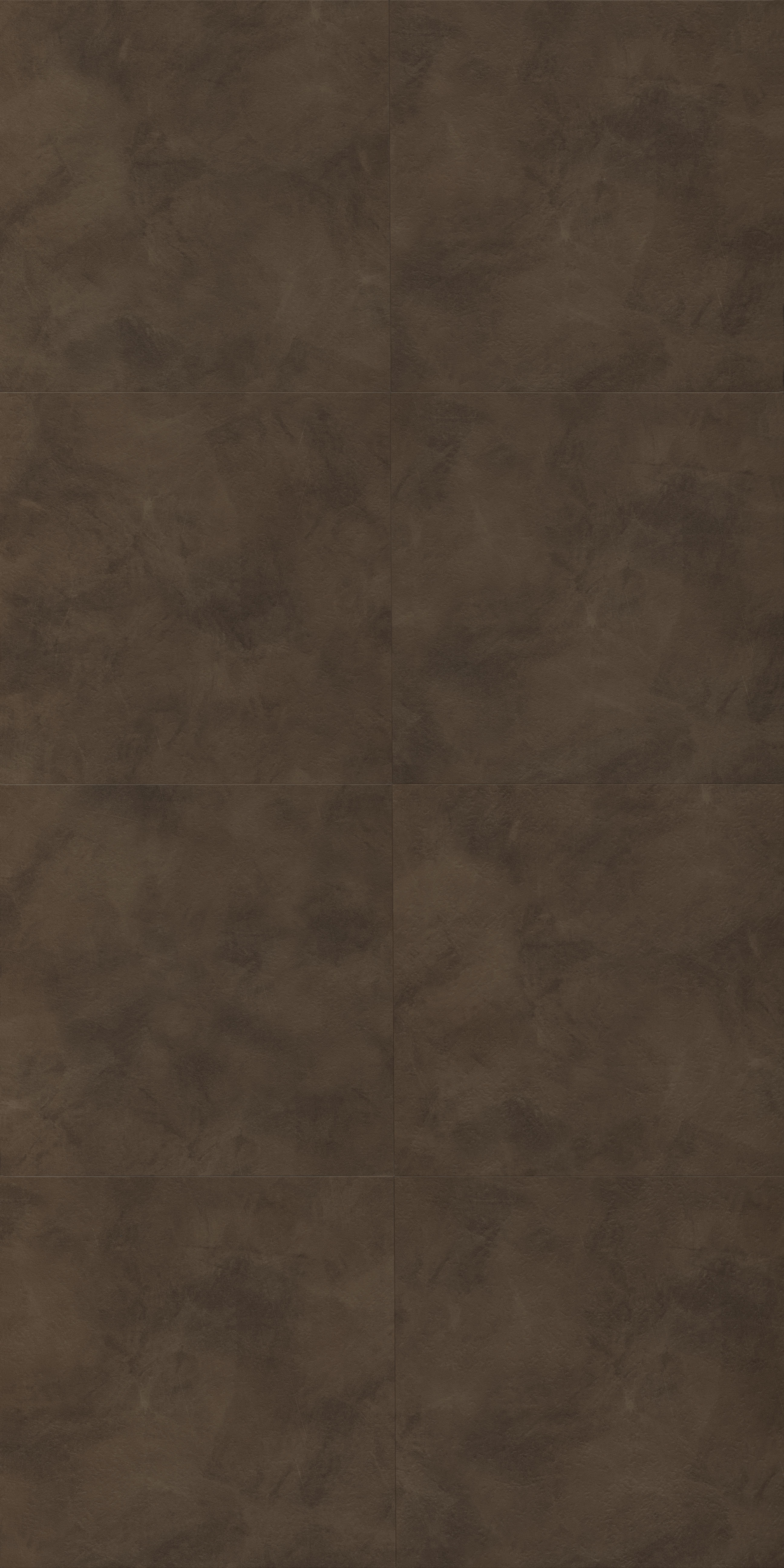 Dark Brown Stone Texture Natural Creations Earthcuts By Armstrong