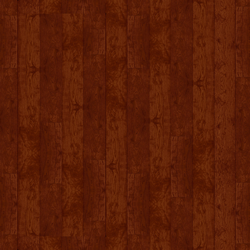 Decorart Rejuvenations Timberline By Armstrong