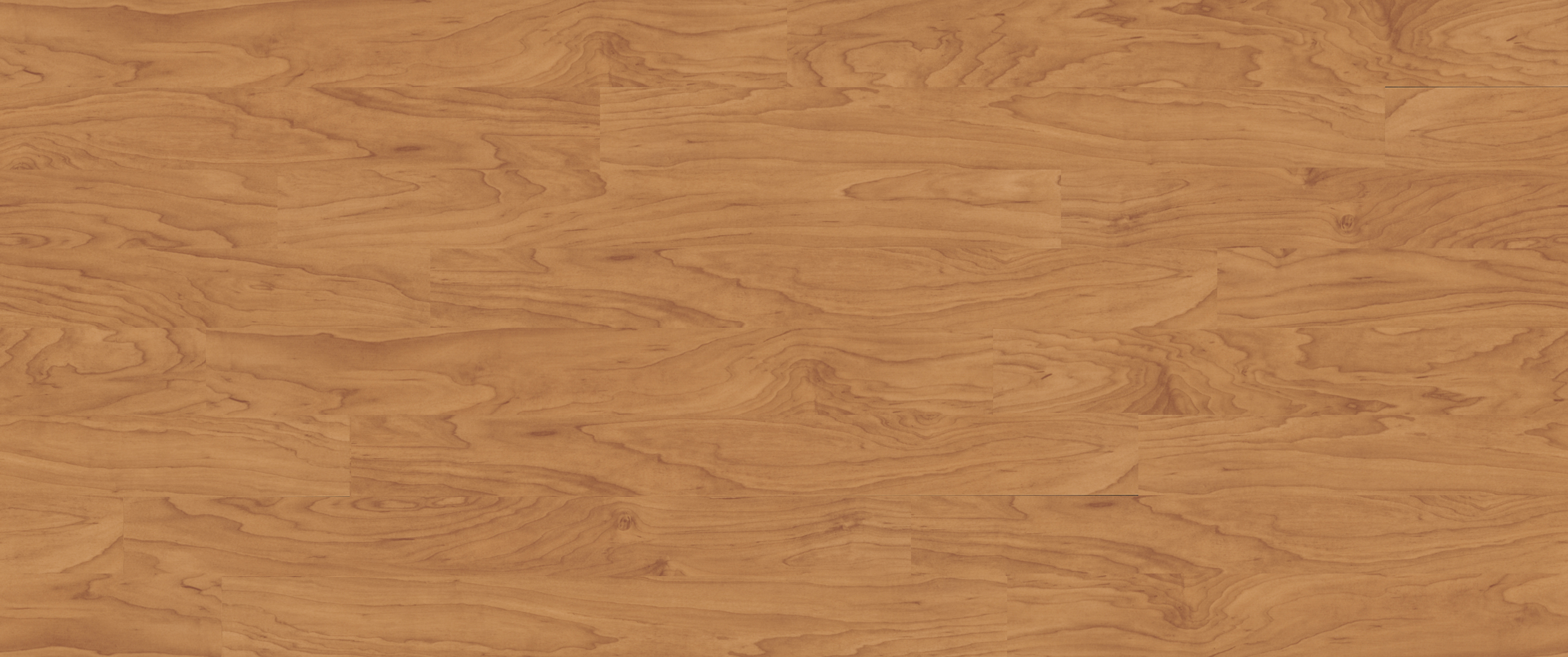 Solano Maple Sweet Sap Na171 Armstrong Flooring Commercial