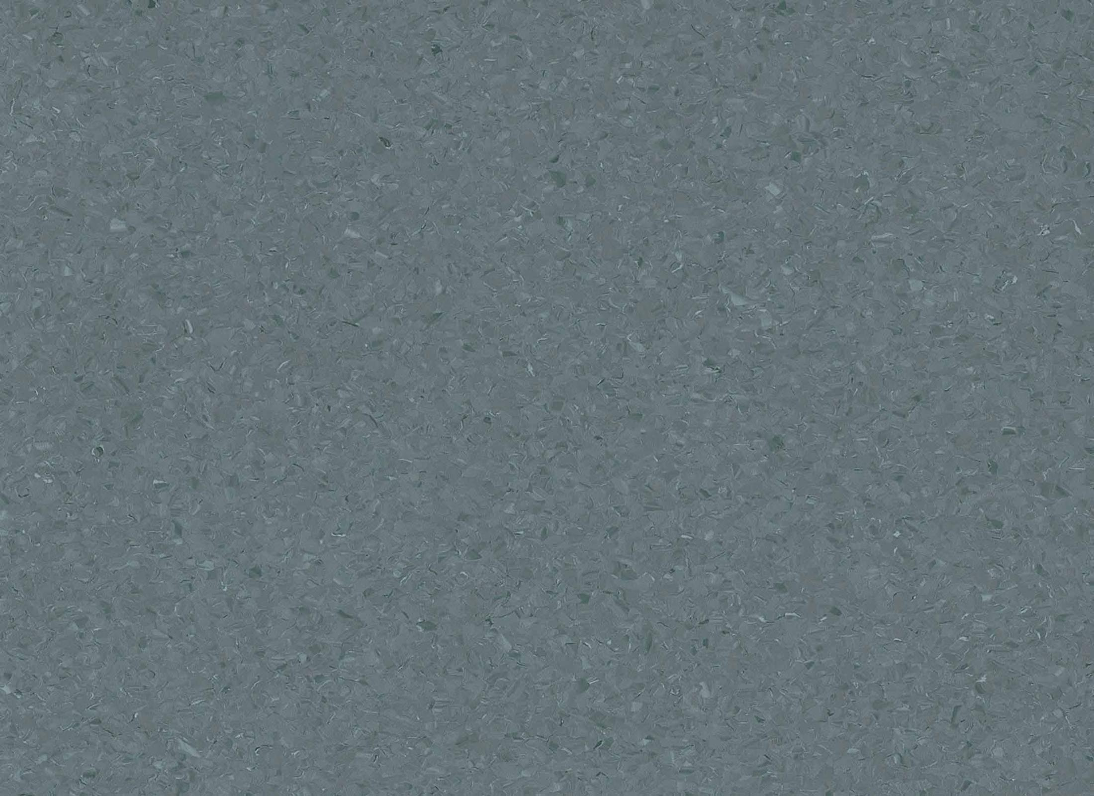 Grayed blue h5532 armstrong flooring commercial for Hom flooring