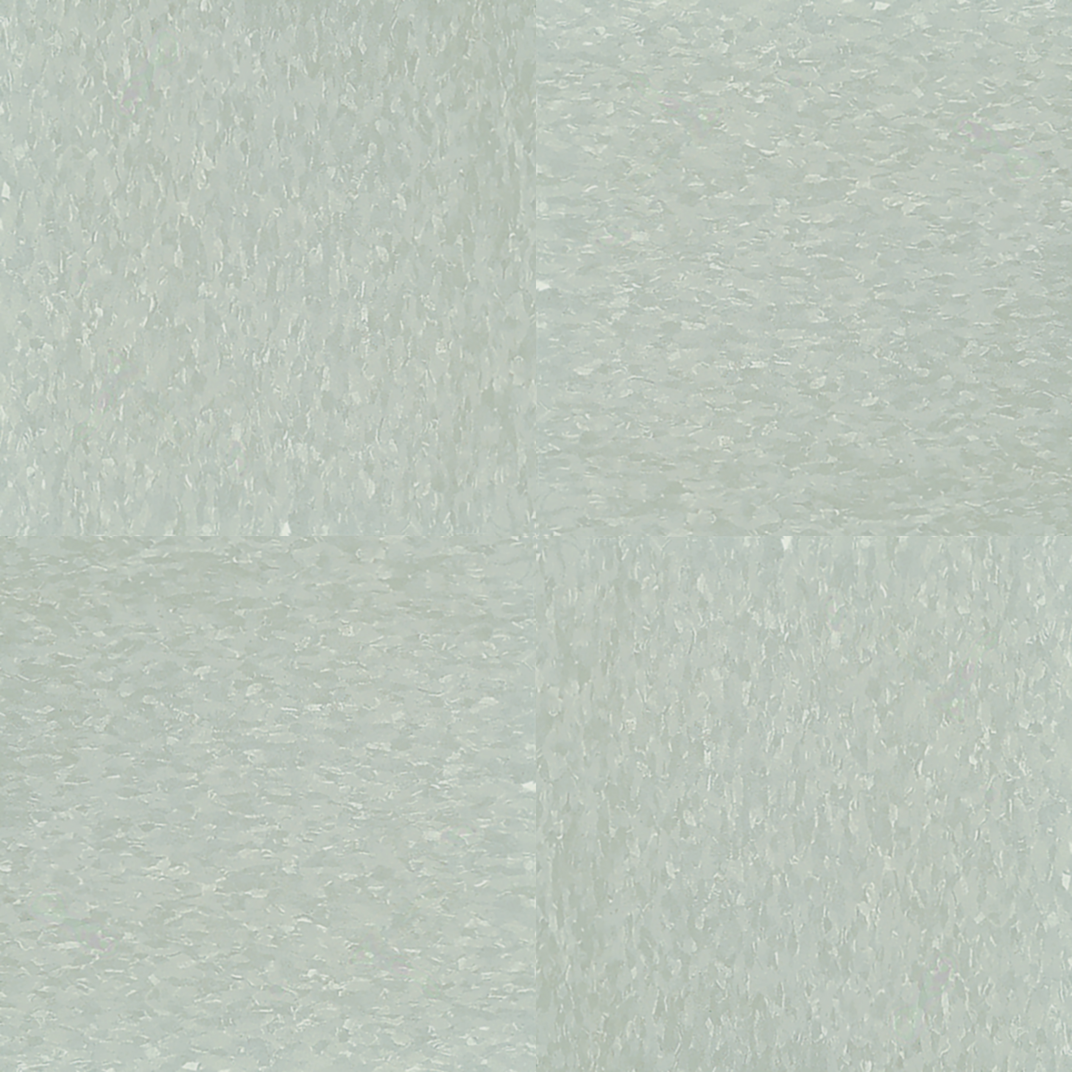 Soft Warm Gray 51861 Armstrong Flooring Commercial