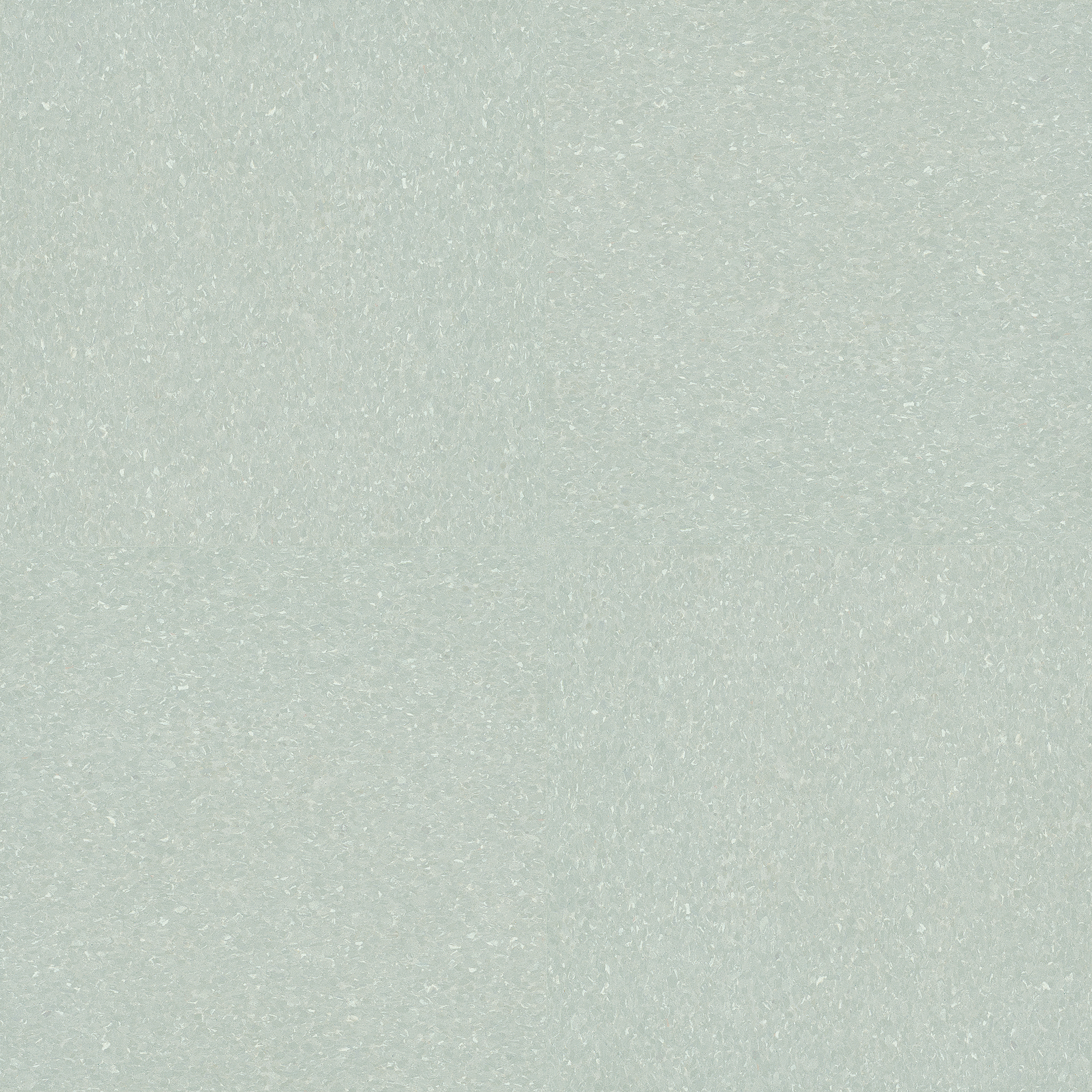 Soft Warm Gray 5c861 Armstrong Flooring Commercial