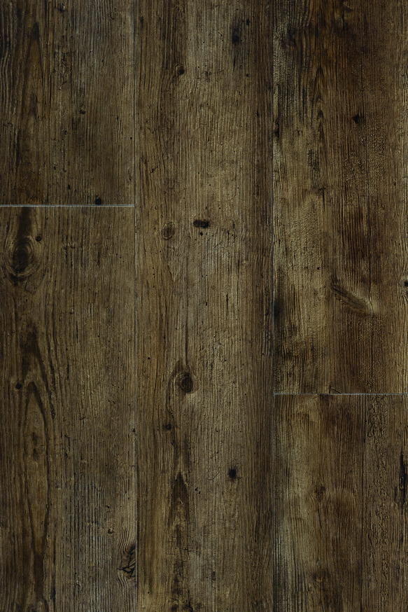 Weathered Oak Medium Nc027 Armstrong Flooring Commercial